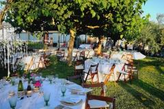 Celebracions a Vinya els Vilars - 01