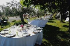 Celebracions a Vinya els Vilars - 02