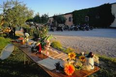 Celebracions a Vinya els Vilars - 03