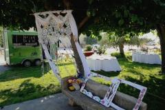 Celebracions a Vinya els Vilars - 05