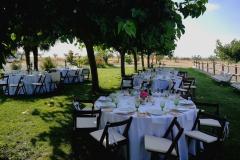 Celebracions a Vinya els Vilars - 07