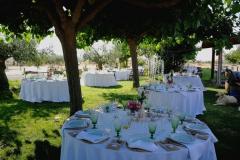 Celebracions a Vinya els Vilars - 08
