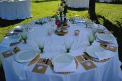Celebracions a Vinya els Vilars - 09