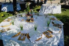 Celebracions a Vinya els Vilars - 10