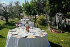 Celebracions a Vinya els Vilars - 11