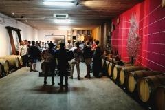Celebracions a Vinya els Vilars - 14