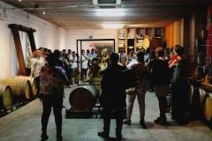 Celebracions a Vinya els Vilars - 15