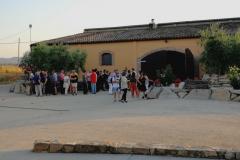 Celebracions a Vinya els Vilars - 16