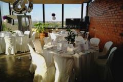 Celebracions a Vinya els Vilars - 20