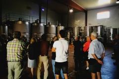 Celebracions a Vinya els Vilars - 21