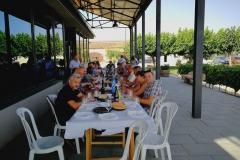 Celebracions a Vinya els Vilars - 22