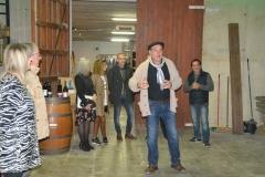 Dia Mundial del Enoturismo Vinya els Vilars DO Costers del Segre - 12 de 73