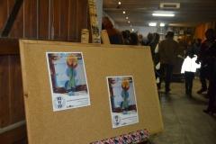 Dia Mundial del Enoturismo Vinya els Vilars DO Costers del Segre - 24 de 73