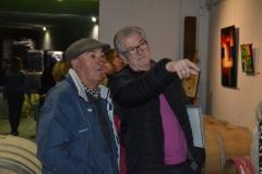 Dia Mundial del Enoturismo Vinya els Vilars DO Costers del Segre - 27 de 73