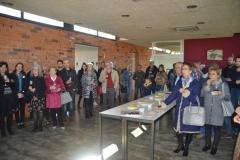 Dia Mundial del Enoturismo Vinya els Vilars DO Costers del Segre - 39 de 73