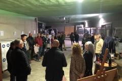 Dia Mundial del Enoturismo Vinya els Vilars DO Costers del Segre - 47 de 73