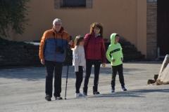 Dia Mundial del Enoturismo Vinya els Vilars DO Costers del Segre - 5 de 73