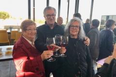 Dia Mundial del Enoturismo Vinya els Vilars DO Costers del Segre - 66 de 73