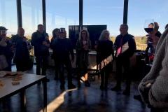 Dia Mundial del Enoturismo Vinya els Vilars DO Costers del Segre - 67 de 73