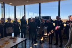 Dia Mundial del Enoturismo Vinya els Vilars DO Costers del Segre - 68 de 73