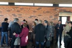 Dia Mundial del Enoturismo Vinya els Vilars DO Costers del Segre - 69 de 73