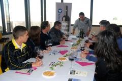 El-Col·legi-de-Periodistes-de-Lleida-visita-Vinya-els-Vilars-10