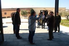 El-Col·legi-de-Periodistes-de-Lleida-visita-Vinya-els-Vilars-3