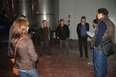 El-Col·legi-de-Periodistes-de-Lleida-visita-Vinya-els-Vilars-5