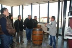 El-Col·legi-de-Periodistes-de-Lleida-visita-Vinya-els-Vilars-7