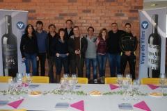 El-Col·legi-de-Periodistes-de-Lleida-visita-Vinya-els-Vilars-8