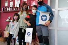 Enoturismo-Vinya-els-Vilars-visitas-abril-20212