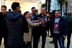Vi de Lleida Festa Costers Segre Vinya els Vilars - 05