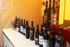 Vi de Lleida Festa Costers Segre Vinya els Vilars - 11
