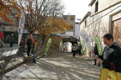 Fira Santa Caterina Trail Arbeca Vinya els Vilars  - 4
