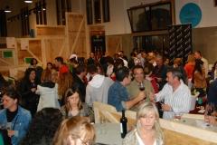 Vinya-els-Vilars-Vi-de-Lleida-amb-la-SKRT-FEST-10