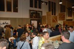 Vinya-els-Vilars-Vi-de-Lleida-amb-la-SKRT-FEST-11