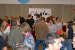 Vinya-els-Vilars-Vi-de-Lleida-amb-la-SKRT-FEST-12
