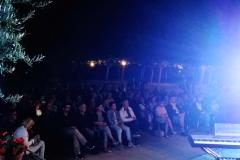 Vinya els Vilars - Vi Costers del Segre- Garrigues Guitar Festival 2018 - 5