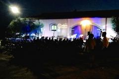 Vinya els Vilars - Vi Costers del Segre- Garrigues Guitar Festival 2018 - 9