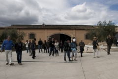 AMPA-INS-Ronda-visita-Vinya-els-Vilars-3