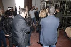AMPA-INS-Ronda-visita-Vinya-els-Vilars-5