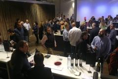 Costers del Segre Mostra de vins Barcelona Vinya els Vilars 3