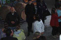Dia de l'Enoturisme Europeu 2012