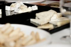 Tast de formatge i vi 2012