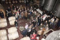 Celler-Vinya-els-Vilars-Arbeca-visita-somenten-terres-de-Lleida-11