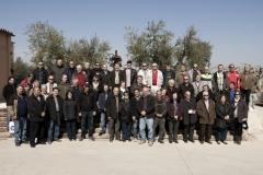 Celler-Vinya-els-Vilars-Arbeca-visita-somenten-terres-de-Lleida-5