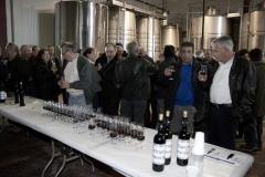 Celler-Vinya-els-Vilars-Arbeca-visita-somenten-terres-de-Lleida-8