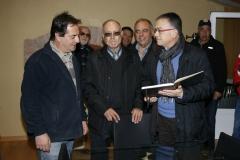 MG_4Celler-Vinya-els-Vilars-Arbeca-visita-somenten-terres-de-Lleida-3