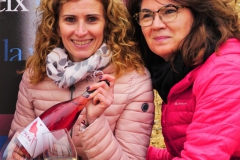 Vinya els Vilars Vermouth entre flors Arbeca - 16 de 25
