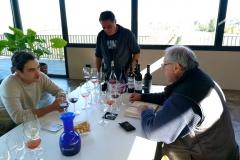 Vino Costers del Segre Vinya els Vilars re - 1
